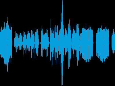 audioschnitt
